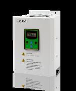 380V 5~8kW半桥挂式电磁加热器