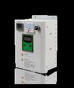 380V 5~8kW半桥挂式带温控电磁加热器