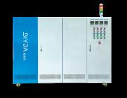 120-360kw电磁蒸汽发生器