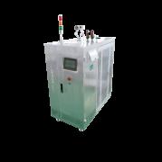 20-80KW不锈钢电磁蒸汽发生器