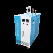 15-30kw过热电磁蒸汽发生器
